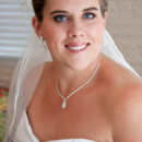 130x130_sq_1406471984815-stephanie-mazzeo-makeup-artist-bridal-makeup-76
