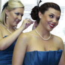 130x130_sq_1406472134935-stephanie-mazzeo-makeup-artist-bridal-makeup-32