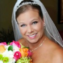 130x130_sq_1406472167096-stephanie-mazzeo-makeup-artist-bridal-makeup-61
