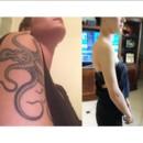 130x130 sq 1414214513750 tattoo cover 101214 a
