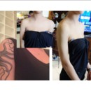 130x130 sq 1414214520385 tattoo cover 101214