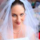 130x130 sq 1414214605068 stephanie mazzeo makeup artist bridal makeup 287