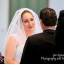 130x130 sq 1414214617471 stephanie mazzeo makeup artist bridal makeup 284