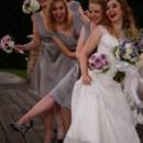 130x130 sq 1414214622673 stephanie mazzeo makeup artist bridal makeup 270
