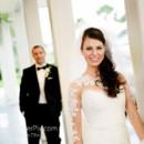 130x130 sq 1414214625866 stephanie mazzeo makeup artist bridal makeup 260