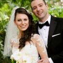 130x130 sq 1414214629718 stephanie mazzeo makeup artist bridal makeup 262