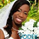 130x130 sq 1414214746213 stephanie mazzeo makeup artist bridal makeup 9