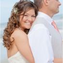 130x130 sq 1414214830477 stephanie mazzeo makeup artist bridal makeup 135