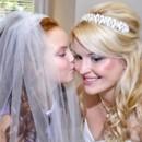 130x130 sq 1414214844538 stephanie mazzeo makeup artist bridal makeup 24
