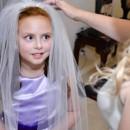130x130 sq 1414214848227 stephanie mazzeo makeup artist bridal makeup 25
