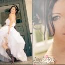 130x130 sq 1414214858630 stephanie mazzeo makeup artist bridal makeup 46