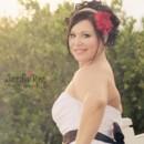 130x130 sq 1414214866163 stephanie mazzeo makeup artist bridal makeup 69