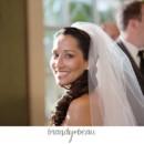 130x130 sq 1414214879525 stephanie mazzeo makeup artist bridal makeup 67
