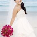 130x130 sq 1414214885641 stephanie mazzeo makeup artist bridal makeup 72