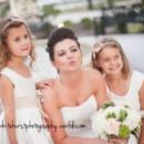 130x130 sq 1414214892117 stephanie mazzeo makeup artist bridal makeup 53