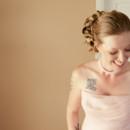 130x130 sq 1414214901205 stephanie mazzeo makeup artist bridal makeup 87