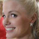 130x130 sq 1414214942171 stephanie mazzeo makeup artist bridal makeup 107