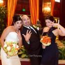 130x130 sq 1414214947366 stephanie mazzeo makeup artist bridal makeup 105