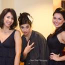130x130 sq 1414214953646 stephanie mazzeo makeup artist bridal makeup 104