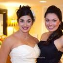 130x130 sq 1414214958582 stephanie mazzeo makeup artist bridal makeup 103