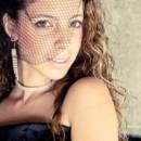 130x130 sq 1414215030031 stephanie mazzeo makeup artist bridal makeup 121