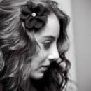 130x130 sq 1414215068140 stephanie mazzeo makeup artist bridal makeup 125
