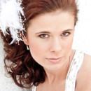 130x130 sq 1414215098779 stephanie mazzeo makeup artist bridal makeup 78