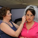 130x130 sq 1414215134073 stephanie mazzeo makeup artist bridal makeup 132