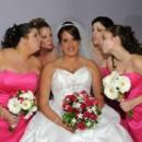 130x130 sq 1414215137269 stephanie mazzeo makeup artist bridal makeup 131