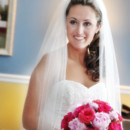 130x130 sq 1414215192613 stephanie mazzeo makeup artist bridal makeup 171