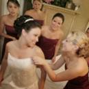 130x130 sq 1414215244174 stephanie mazzeo makeup artist bridal makeup 181