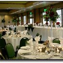 130x130 sq 1250727169515 fasse20wedding20head20table2