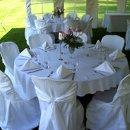 130x130 sq 1254356028754 weddingsimage4