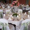 130x130 sq 1254356040317 weddingspics039