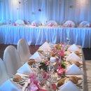 130x130 sq 1264531999262 wedding20and20setups20012