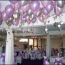 130x130 sq 1264532008980 balloonsetup