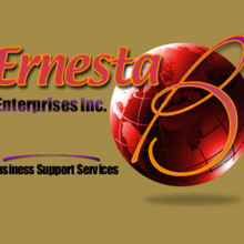 220x220 sq 1377197637659 ernesta b enterprises inc.