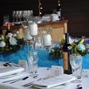 130x130 sq 1255398041824 tablescape11