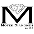 130x130 sq 1429026446180 motekdiamondslogowbackground