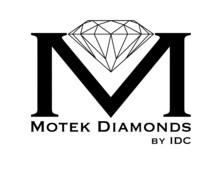220x220 1429026446180 motekdiamondslogowbackground