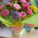 130x130_sq_1250803965894-floralhandmadeflowerscraftfoambutterfly