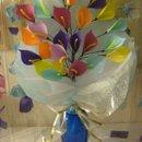 130x130_sq_1250803980565-floralhandmadeflowerscraftfoamelegant