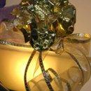 130x130_sq_1250804020519-floralhandmadeflowersbridalbouquet2