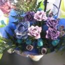 130x130_sq_1250804103206-floralhandmadeflowersother2
