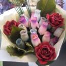 130x130_sq_1250804278144-floralhandmadeflowersother5