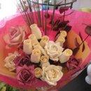 130x130_sq_1250804297878-floralhandmadeflowersother4