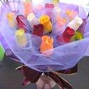 130x130_sq_1250804345753-floralhandmadeflowerswoodenflower11