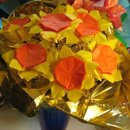 130x130_sq_1250804503472-floralhandmadeflowersorigamii5