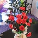 130x130_sq_1250804542144-floralhandmadeflowersorigamii13