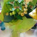 130x130_sq_1250804748034-floralhandmadeflowersorigamii6